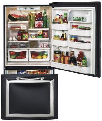 30-inch-antique-fridge-open-elmira-stove-works.JPG
