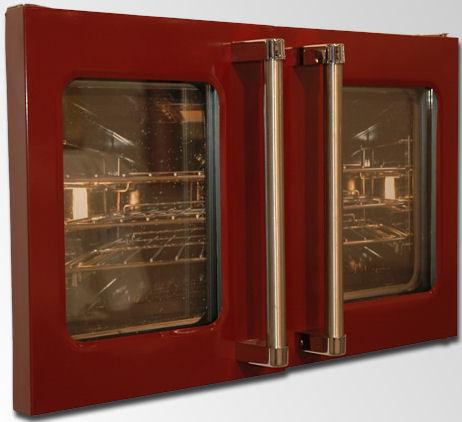 30-inch-bluestar-gas-wall-oven.jpg
