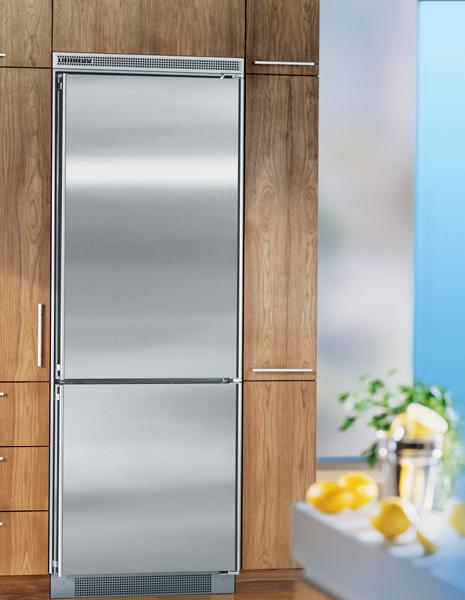 30-inch-built-in-bottom-mount-refrigerator-liebherr-c1650.jpg