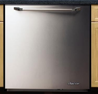 30-inch-dacor-epicure-dishwasher-black-chrome.JPG