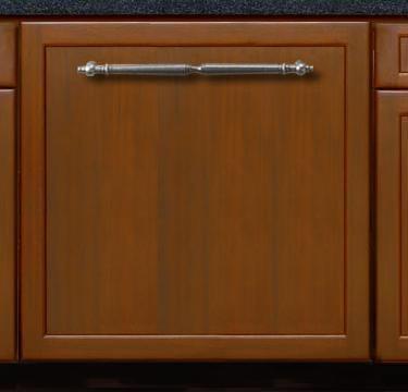 30-inch-dacor-integrated-dishwasher.JPG