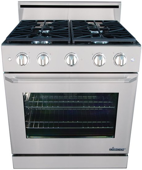 30-inch-dacor-range-distinctive-dr30gs.jpg