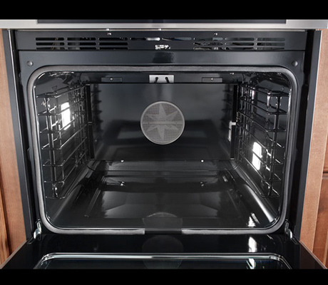 30-inch-dacor-wall-oven-renaissance-interior.jpg