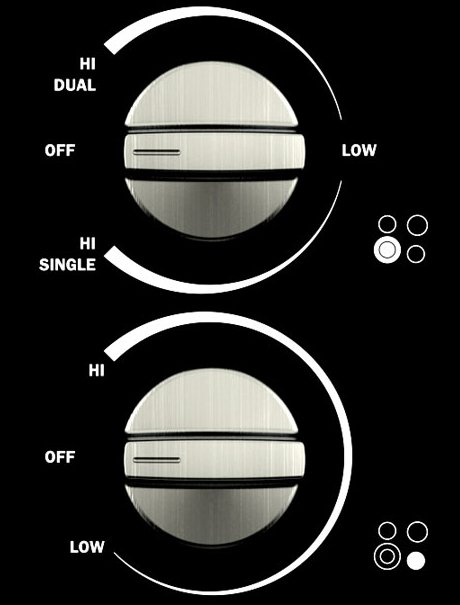 30-inch-electric-cooktop-dacor-controls.jpg