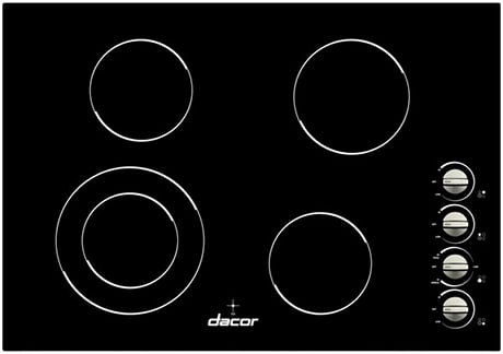 30-inch-electric-cooktop-dacor.jpg