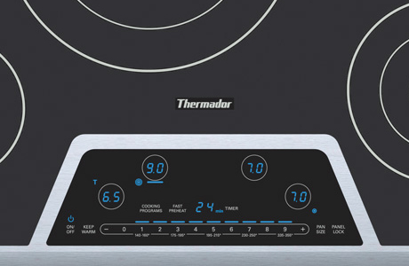 30-inch-electric-cooktop-thermador-ces304fs-controls.jpg