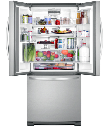 30-inch-french-door-refrigerator-kitchenaid.jpg