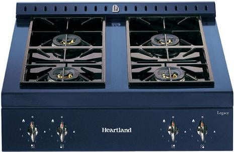 30-inch-heartland-cooktop-legend-series.jpg