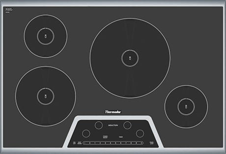 30-inch-induction-cooktop-thermador-cit304gb.jpg