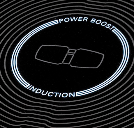 30-inch-induction-cooktop-thermador.jpg