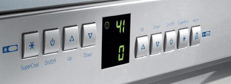 30-inch-liebherr-c1650-controls.JPG