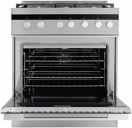 30-inch-range-cooker-fisher-paykel-or30s-open.jpg