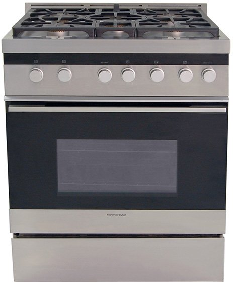30-inch-range-cooker-fisher-paykel-or30s.jpg