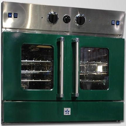 36-inch-bluestar-gas-wall-oven.jpg