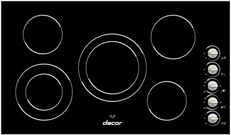 36-inch-electric-cooktop-dacor.jpg
