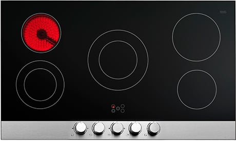 36-inch-electric-cooktop-fisher-paykel-ce365dbx.jpg