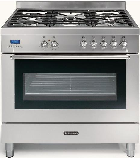 36-inch-fratelli-onofri-range-single-oven-evolution-frev90.jpg