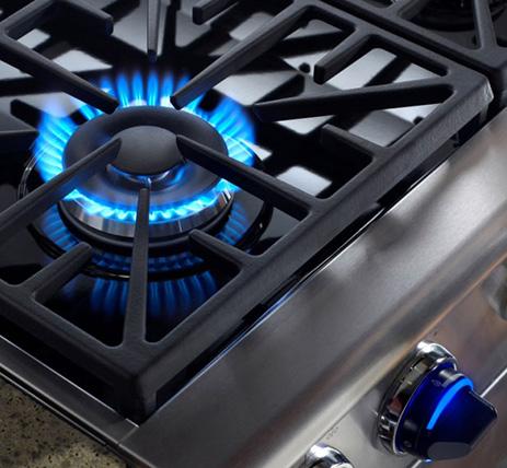 36-inch-gas-range-burner-dacor-epicure.jpg