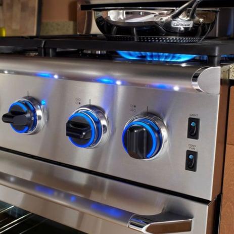 36-inch-gas-range-dacor-epicure-controls.jpg