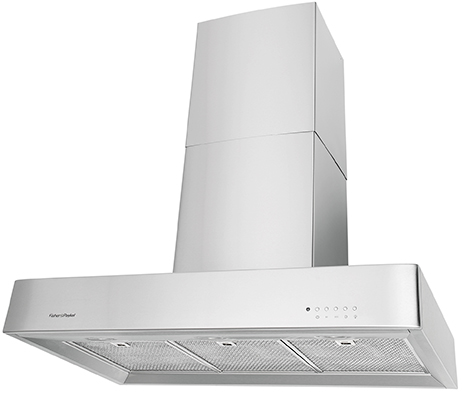 36-inch-range-hood-fisher-paykel-stainless.jpg