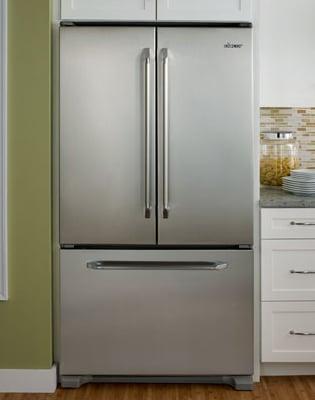 36-inch-refrigerator-dacor-french-door-cabinet-depth-bottom-freezer.jpg