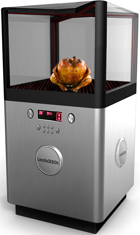 360-degree-oven-lanzillo.jpg