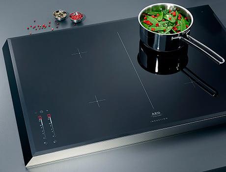 3d-cooktop-aeg.jpg