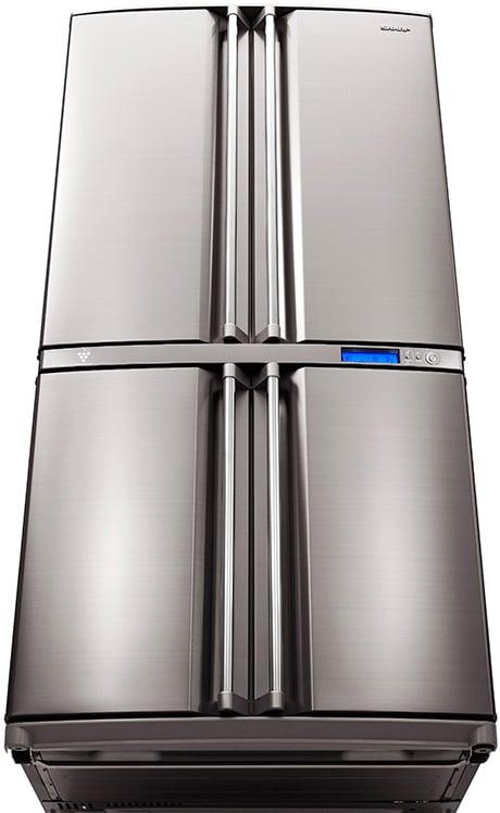 4-bottom-freezer-sharp-sj-f800spsl.jpg