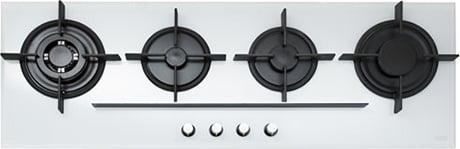 4-burner-gas-cooktop-white-glass-franke.jpg