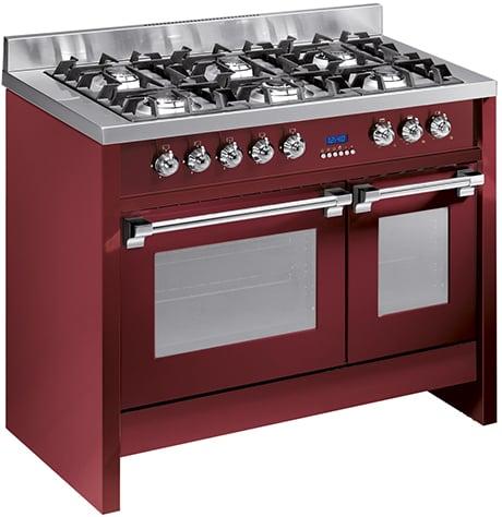4-burner-griddle-darby-cooker-sintesi-steel-spa.jpg