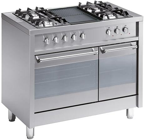 4-burner-griddle-party-cooker-sintesi-steel-spa.jpg