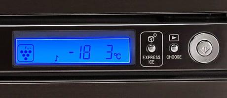 4-door-bottom-freezer-sharp-sj-f800spbk-controls.jpg