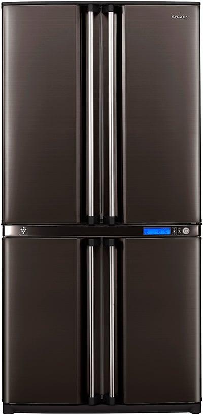 4-door-bottom-freezer-sharp-sj-f800spbk.jpg