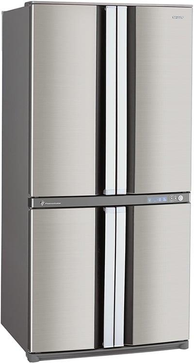 4-door-fridge-freezer-sharp-sjf79pssl.jpg