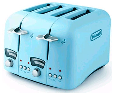 4 Slice Toaster Jpg