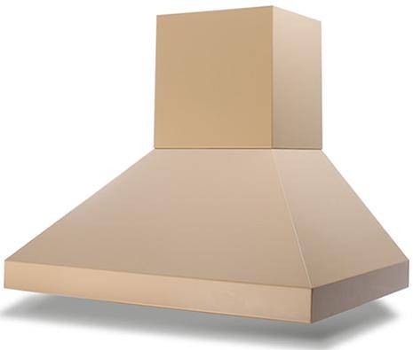 42-inch-bluestar-pyramid-range-hood.jpg