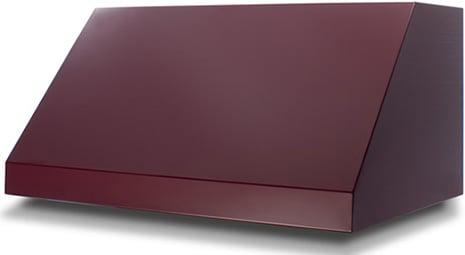 48-inch-bluestar-pro-line-hood.jpg