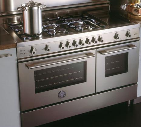 48-inch-gas-range-bertazzoni-professional-series.jpg
