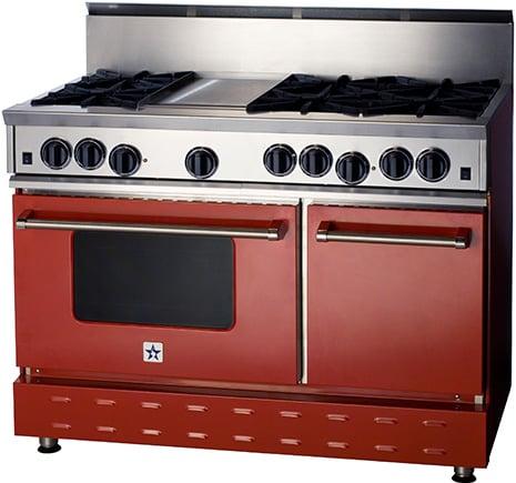 48-inch-range-bluestar-iron-chef-show.jpg