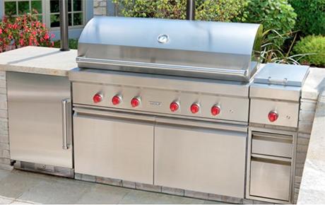 54-inch-grill-wolf.jpg