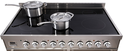 6-zone-induction-britannia-range-cooker.jpg