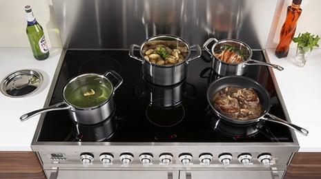 6-zone-induction-range-cooker-britannia.jpg