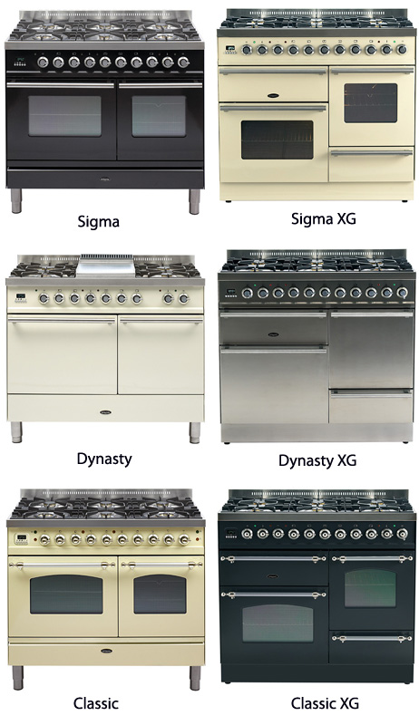 6-zone-induction-range-cookers-britannia.jpg