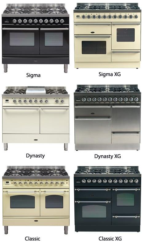 6-zone-induction-range-cookers-britannia.jpg