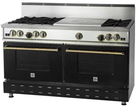 60-inch-blue-star-residential-nova-burner.jpg