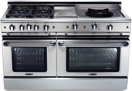 60-inch-range-capital-range-cooker.jpg