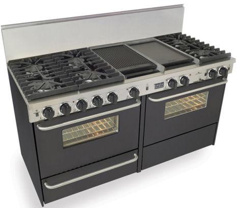 60-range-cooker-fivestar.jpg