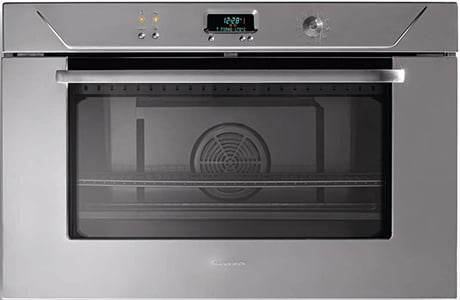 60cm-and-90cm-multifunction-wall-oven-alpes-inox.jpg