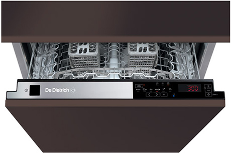 60cm-fully-integrated-dishwasher-13-place-setting.jpg
