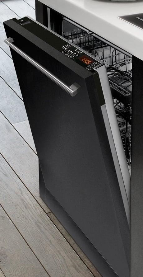 60cm-fully-integrated-dishwasher-de-dietrich-dvh640ju1.jpg